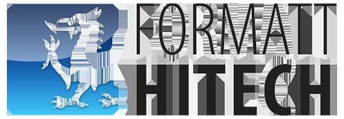 Formatt-Hitech Brand Ambassador Alan Hewitt